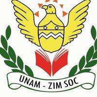 @Unam_zimsoc