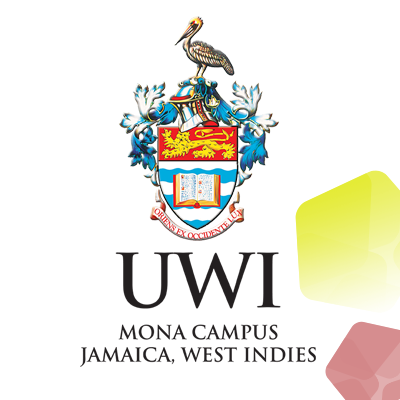 The UWI Mona Campus