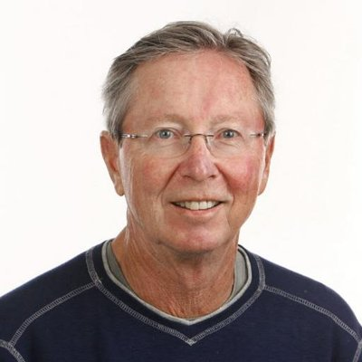 Greg Hansen | Social Profile