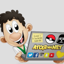 Photo of _atoananet's Twitter profile avatar