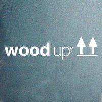 WoodUpde