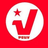 PSUVCARIRUBANA   Social Profile