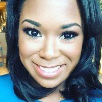Melinda Davenport | Social Profile