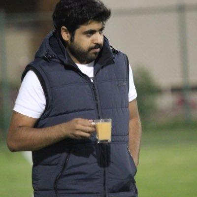 عبدالعزيز الدواجنه   Social Profile
