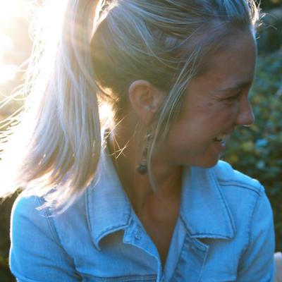 Kaitlyn Frysztak | Social Profile