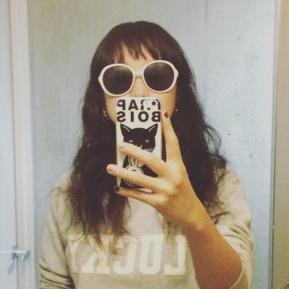 Asako Meguro | Social Profile