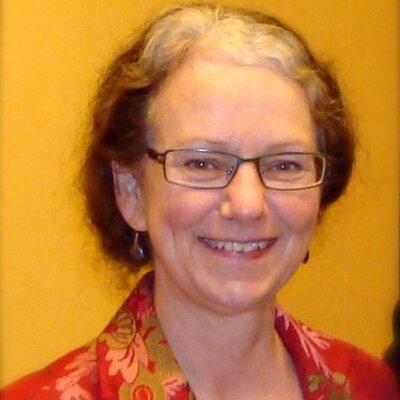 Alice MacGillivray | Social Profile