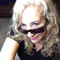 Melinda | Social Profile