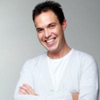 Phillip Ohren | Social Profile