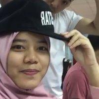 Dini Marita | Social Profile