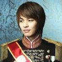 Pangeran Jasa Online (@00Sundawani) Twitter