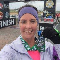 Sarah Hubbell | Social Profile