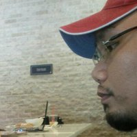 R.M.R. Micabalo | Social Profile