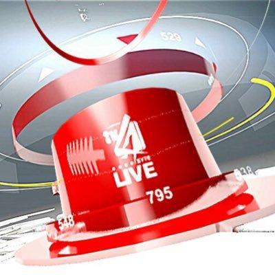 4syteTV Social Profile