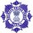 Kolkata Police
