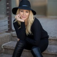 Kim Brubeck | Social Profile