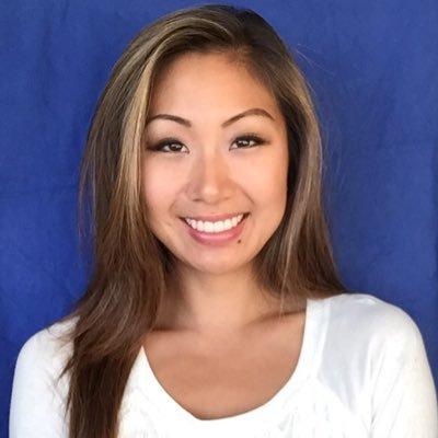 Agnes Chung | Social Profile
