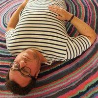 Chris Lowthorpe | Social Profile
