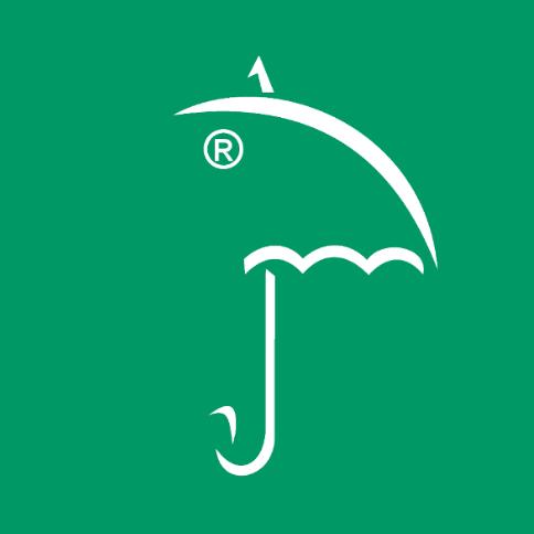 Akbrella Şemsiye A.Ş  Twitter Hesabı Profil Fotoğrafı