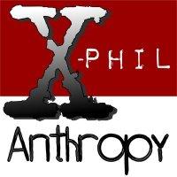 XPhilanthropy