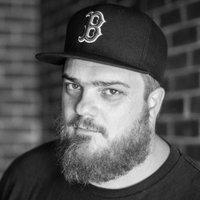 Greg Tangey | Social Profile