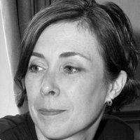 Antonia Chitty | Social Profile