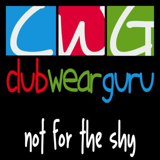 clubwearguru®