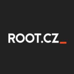 Root.cz