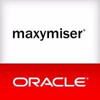 Maxymiser | Social Profile