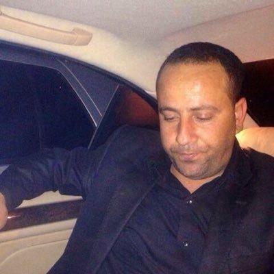 Mahmut Eşkil's Twitter Profile Picture