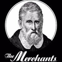 The Merchants Inn  | Social Profile