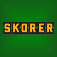 SkorerCom