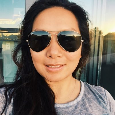 Nima Lhamo | Social Profile