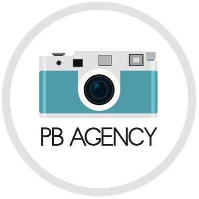 PB Agency