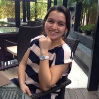 KRUTIKA BUDHANI | Social Profile