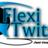 flexitwits18 profile