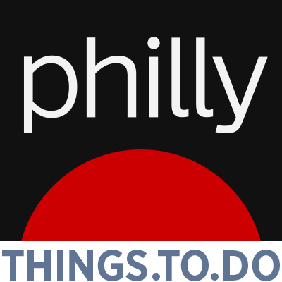 Things To Do Philly Social Profile
