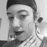 Marina Christopher | Social Profile