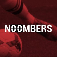 noombers
