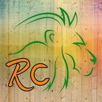 @reggaecaracas