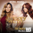 therealmarymary Christian Music Tweets From Twitter