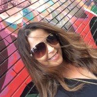 Denise Sharek