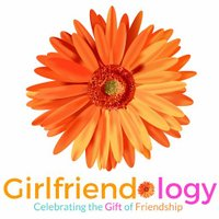 Girlfriendology | Social Profile