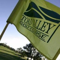 Toad Valley Golf