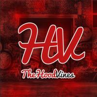 TheHoodVines
