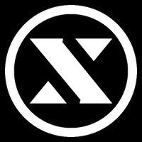 Subdrive | Social Profile