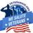 @VeteranAid