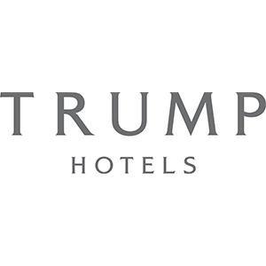 Trump New York | Social Profile