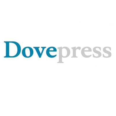 Dove Medical Press | Social Profile