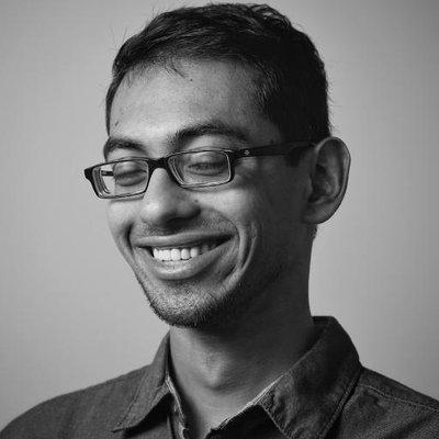 Rishi Athanikar | Social Profile